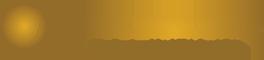the birch gold logo